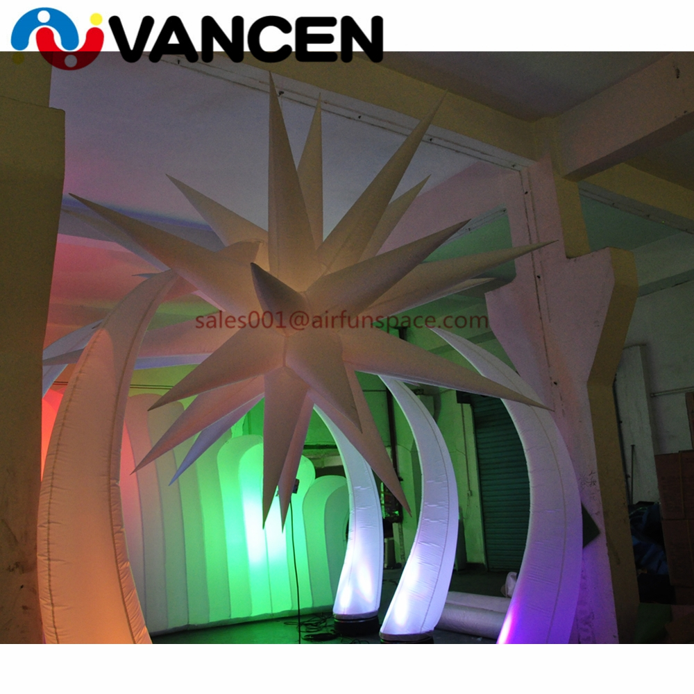 inflatable decoration32