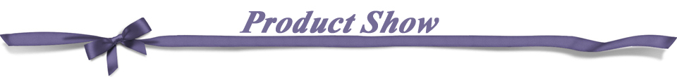 1product show