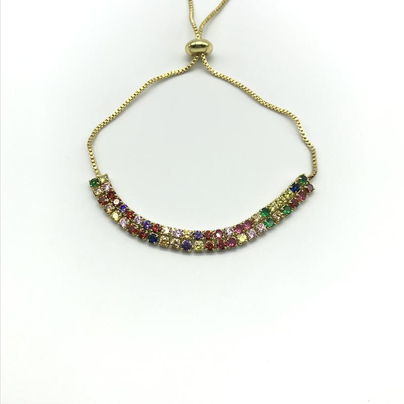 bracelets2019081302