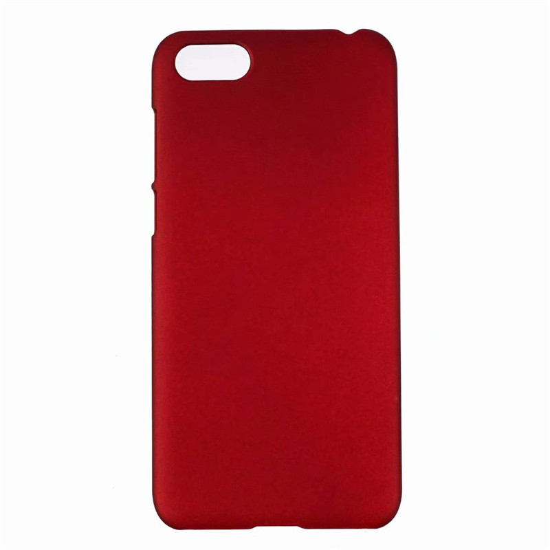 For Huawei Y5 Case (7)