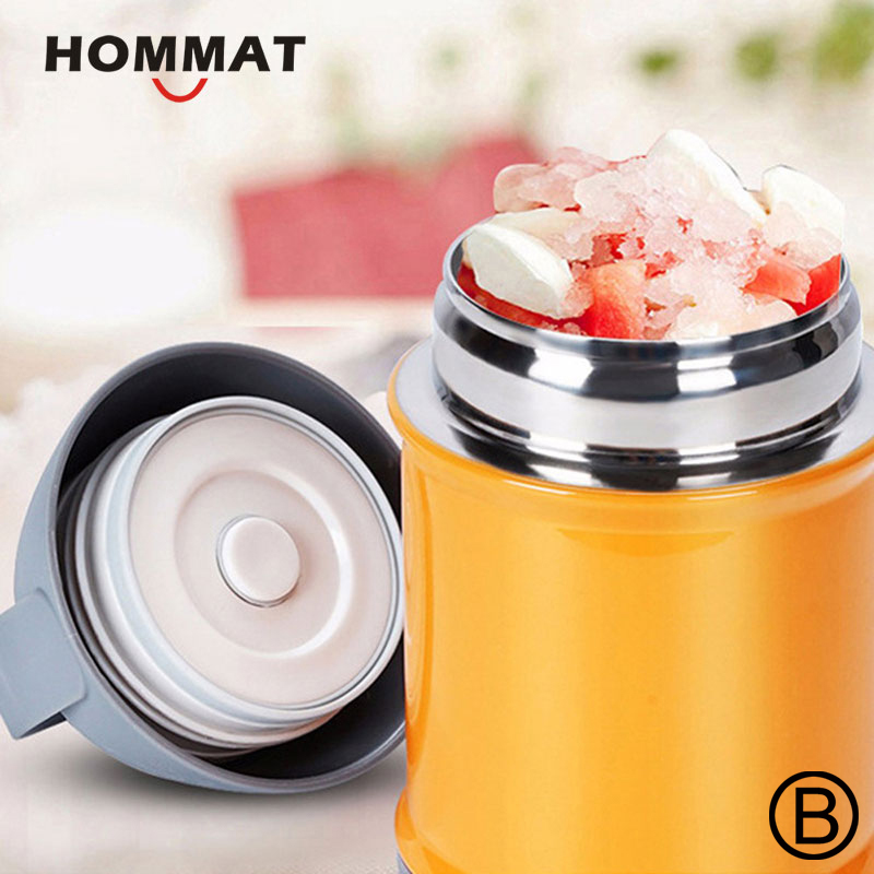 lunch box thermos (12)