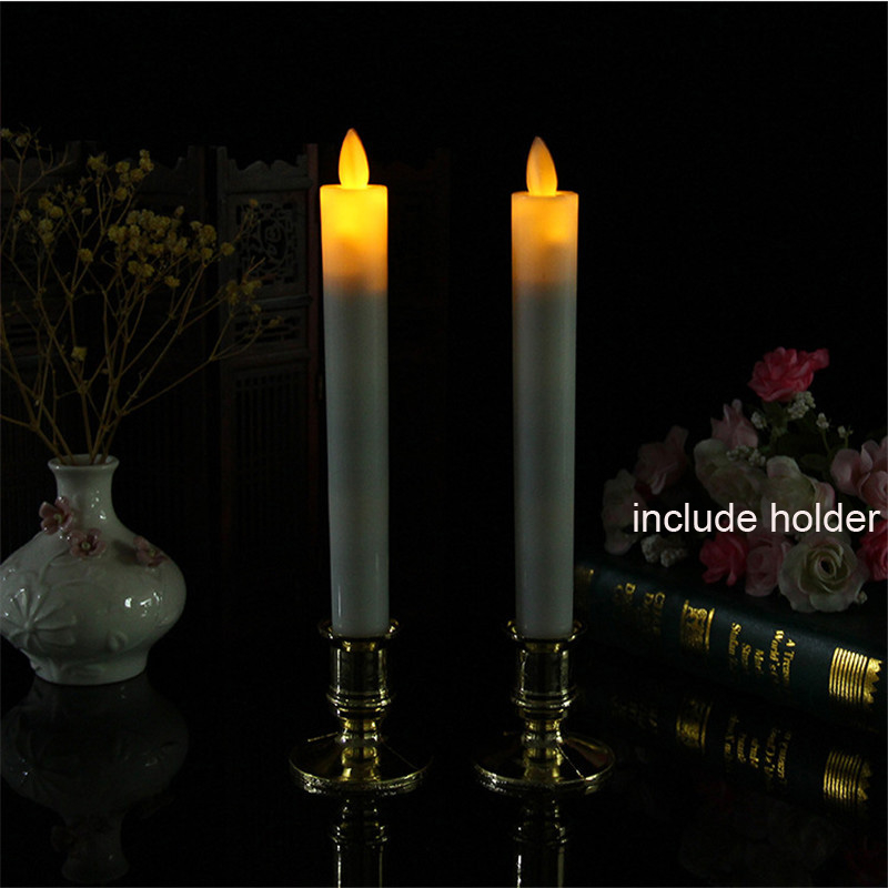 800-include-holder