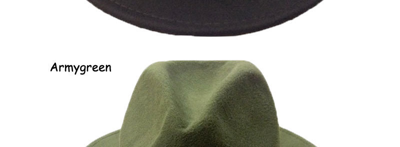 men-women-felt-cap-winter-panama-hats_18