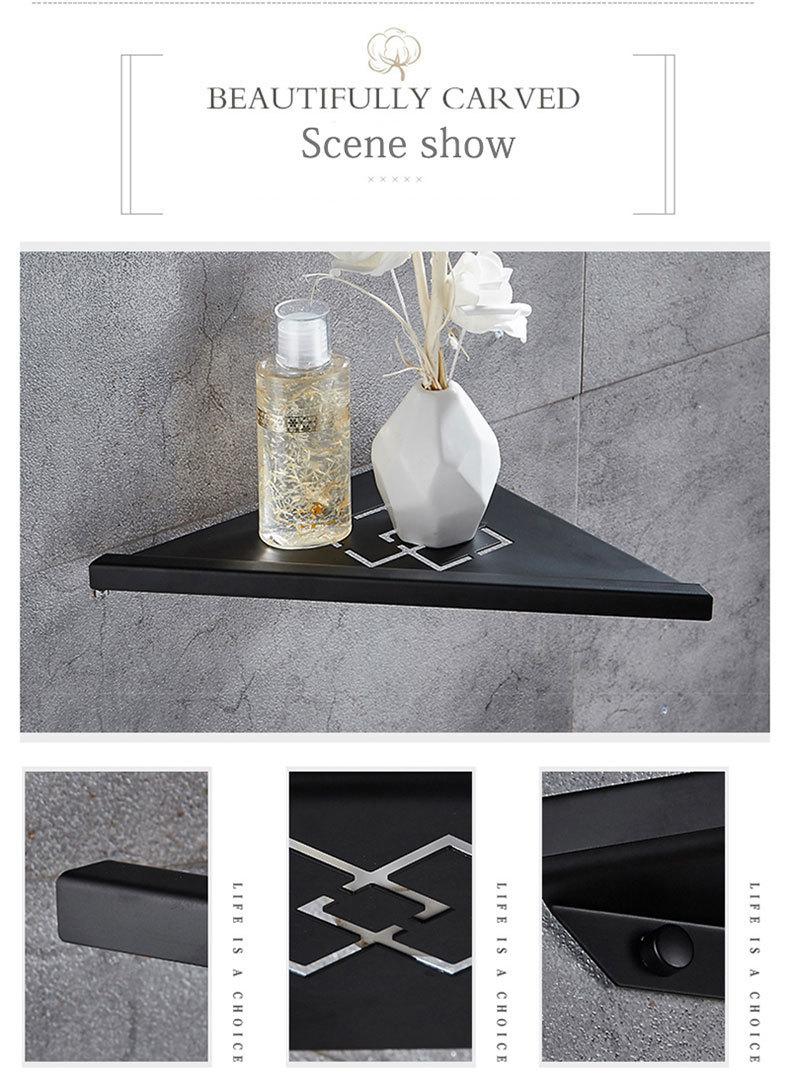 bathroom accessories (8)