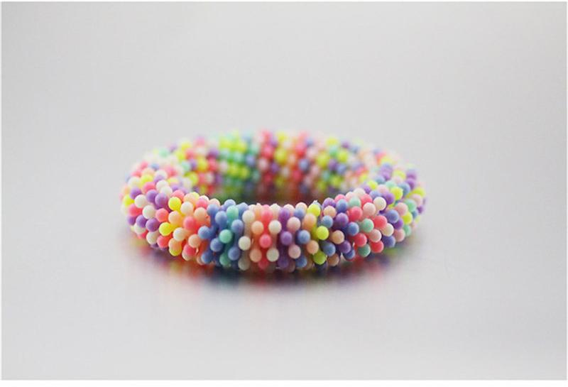beads (15)