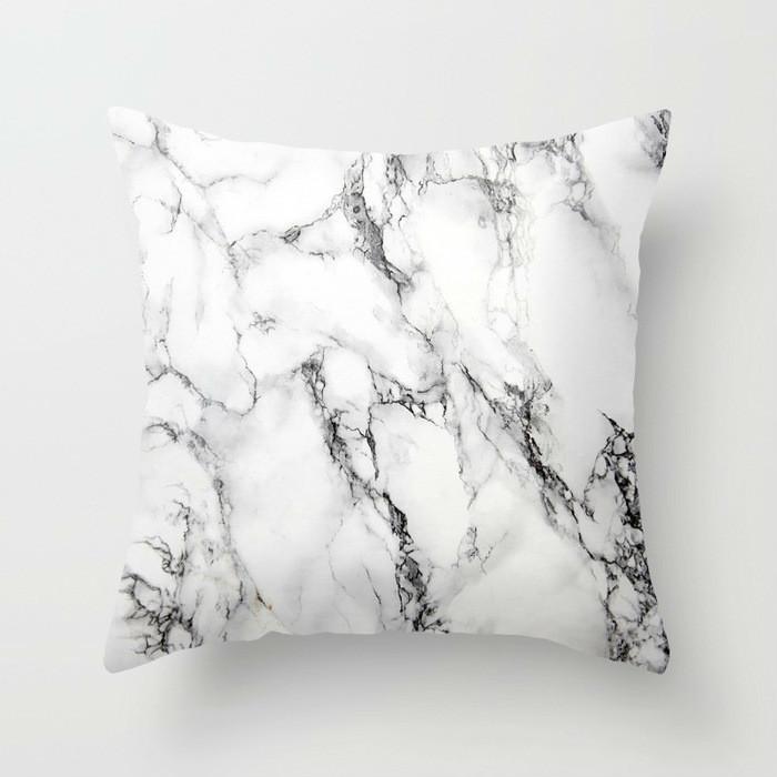 white-marble-texture-pillows.j