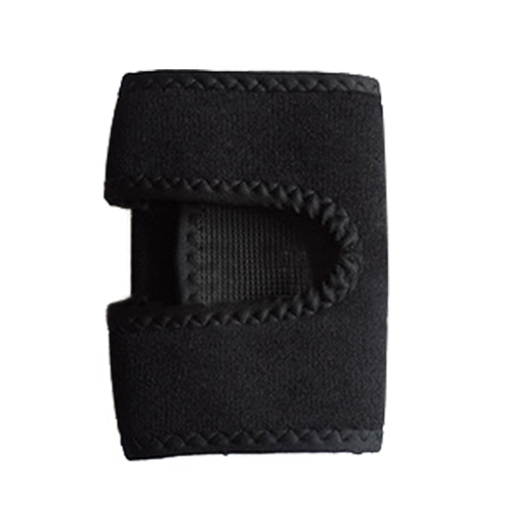 CXZD 1Pair Neoprene Women`s Arm Control Shapers WeightLoss Anti Cellulite Sauna Arm Pad Slimming Trimmer Arm Shapers Sleeve Belt (16)
