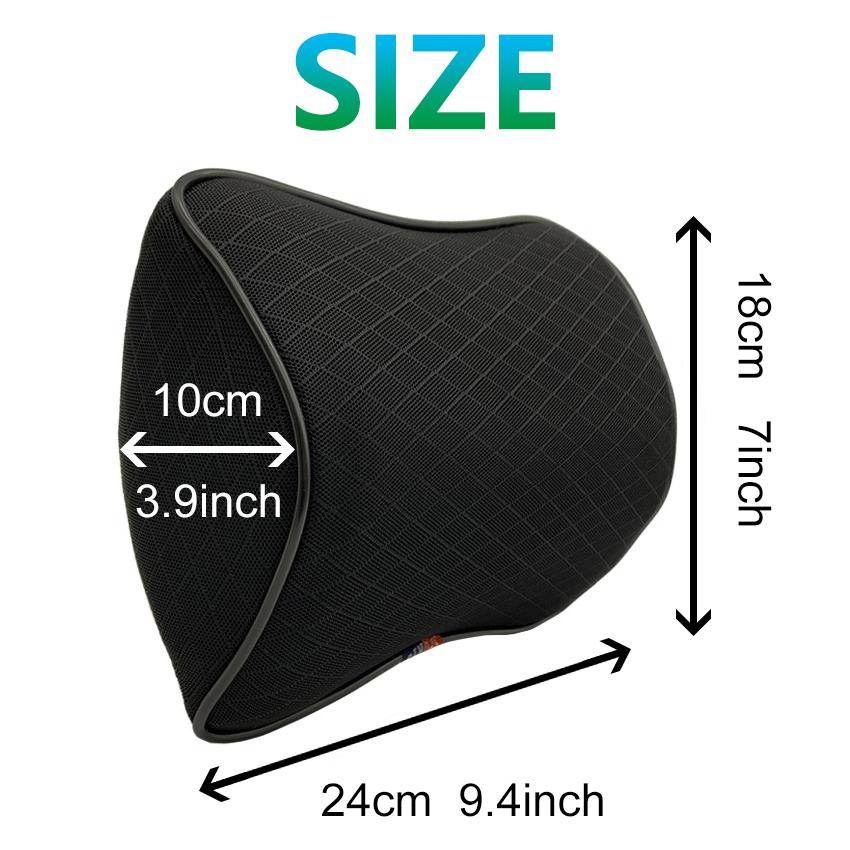 PL014-Size