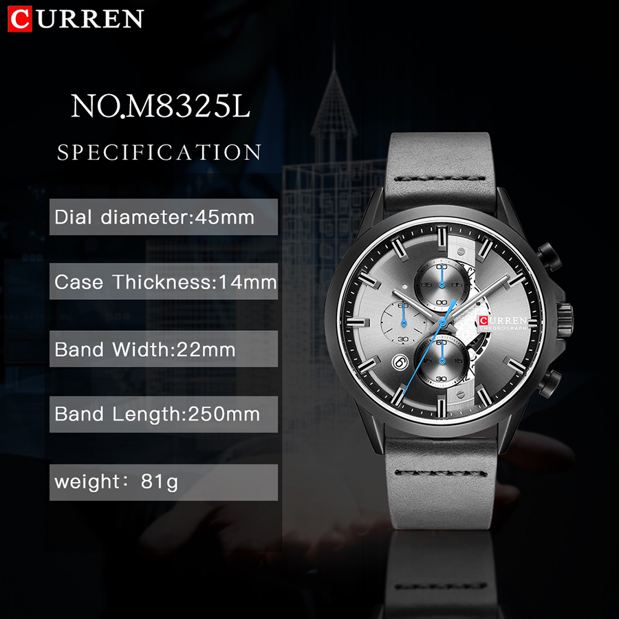 mens watches (7)