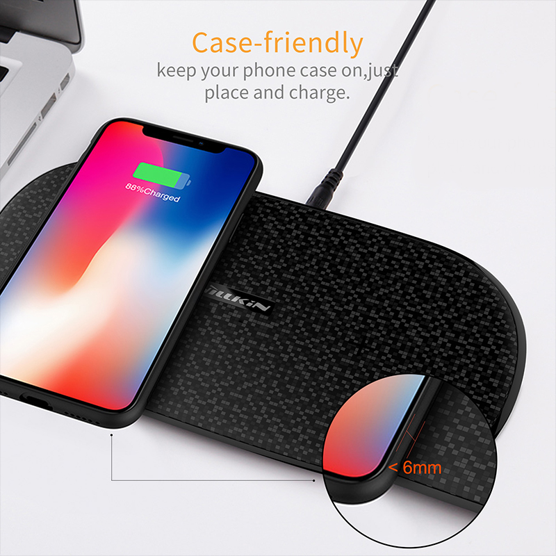 Dual Wireless Charger (9)
