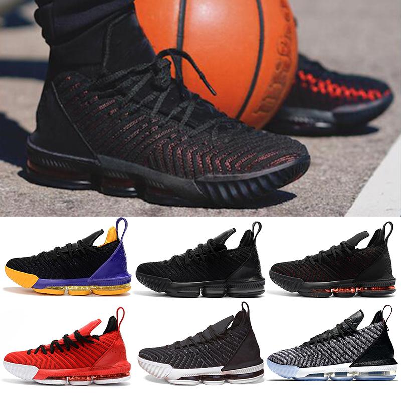 Men Shoes Size 16 Online Shopping   Buy