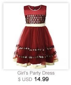 D-0232 14.99 Girls Party Dress (2)