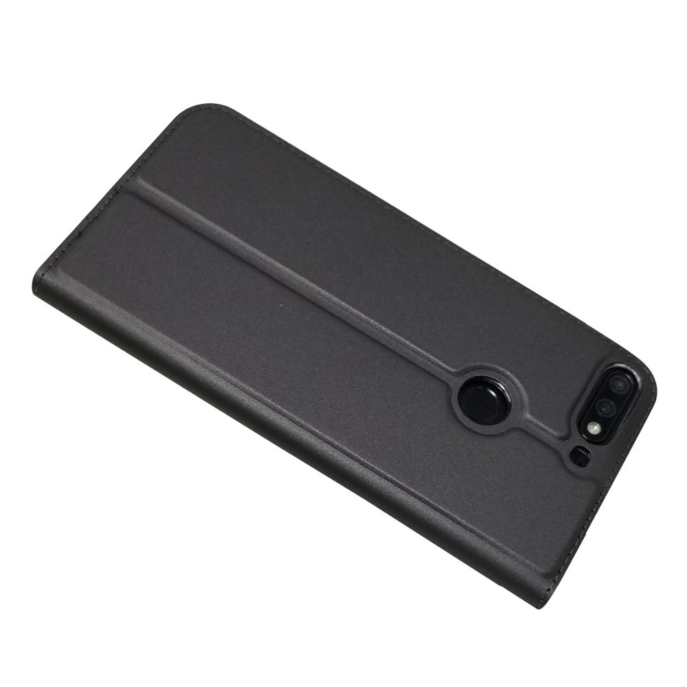 Case For Huawei Case Huawei Flip Phone Cases Cover