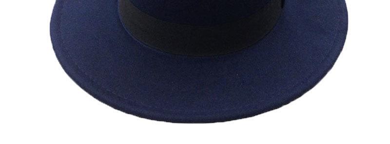 men-women-felt-cap-winter-panama-hats_23
