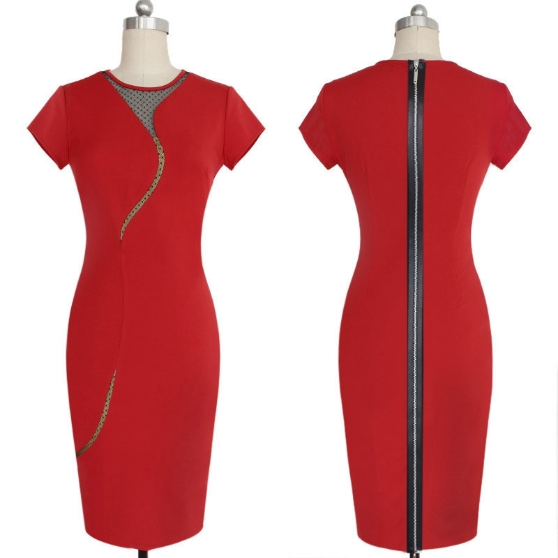 bodycon dress (6)