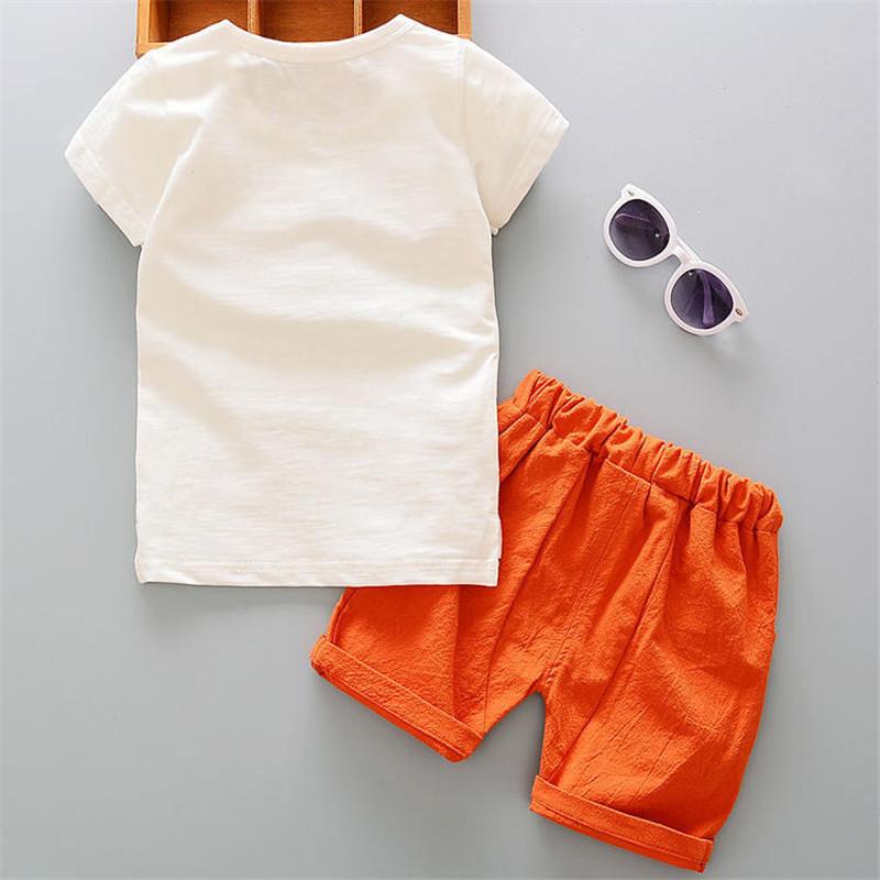 BibiCola-Baby-boy-clothes-casual-cotton-children-boys-sport-suit-summer-clothing-sets-kids-2pcs-shirt (2)