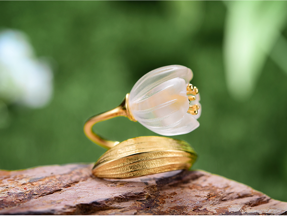 LFJD0103Lily-of-the-Valley-Flower-Ring_09