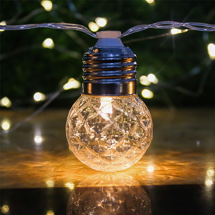 20cm 3D LED rattan mond nachtlicht moonlight usb  tisch schreibtisch mond lampe