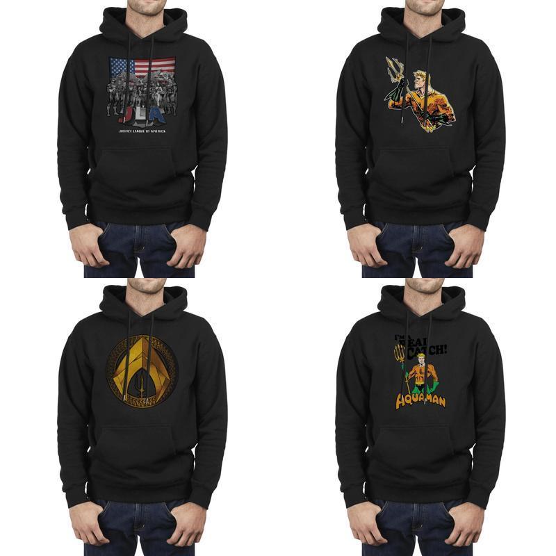 2019 Wonder Woman Cosplay Hoodies 3D Zip Up Sweatshirt Jacket Spring coat