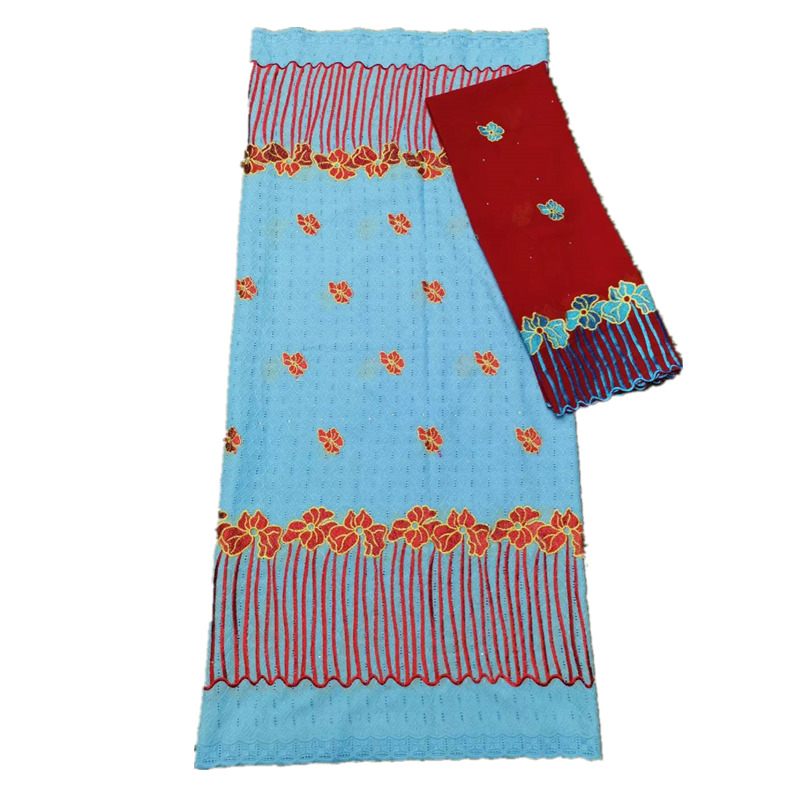 CHE81211 32 (6) sky blue red