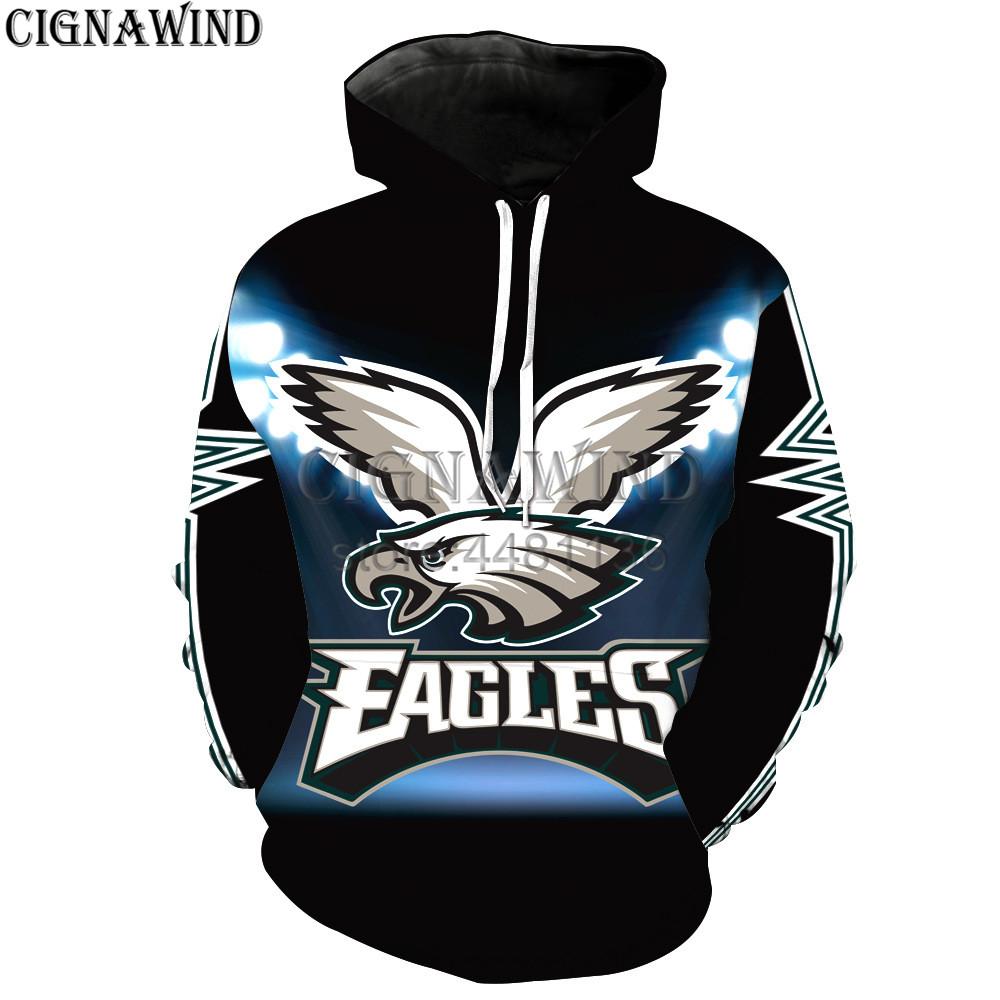 New-Cool-Philadelphia-Eagles-hoodies-Men-Women-hoody-sportswear-funny-Printed-3D-Sweatshirts-hip-hop-pullover (2)