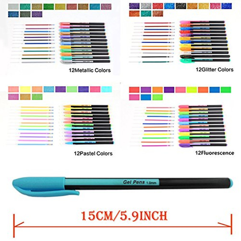 48-Colors-Gel-Pens-Set-Glitter-Gel-Pen-for-Adult-Coloring-Books-Journals-Drawing-Doodling-Art (1).jpg