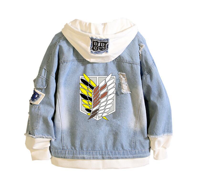 American Legion Riders Unisex Baseball Uniform Jacket Sweatshirt Sport Coat