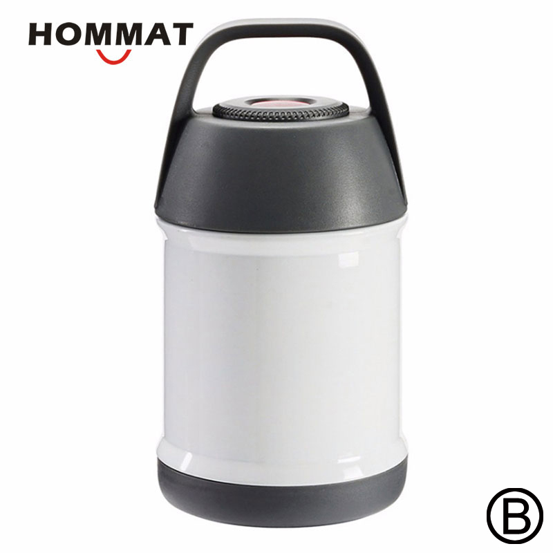 lunch box thermos (4)