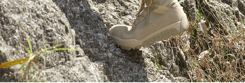 boots950_04