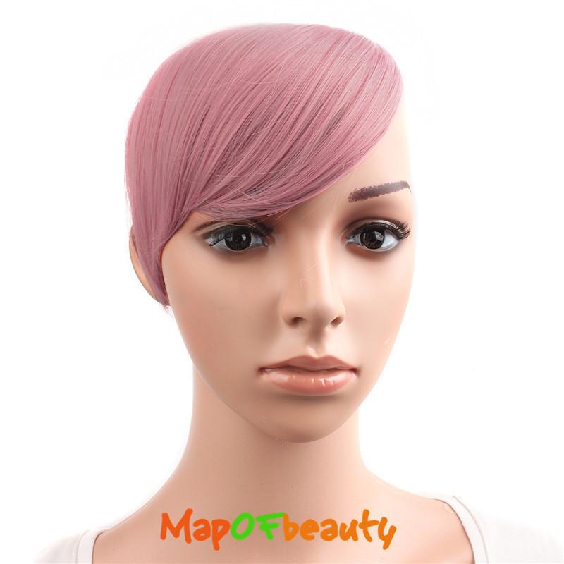 wigs-wigs-nwg0he60943-po2-1