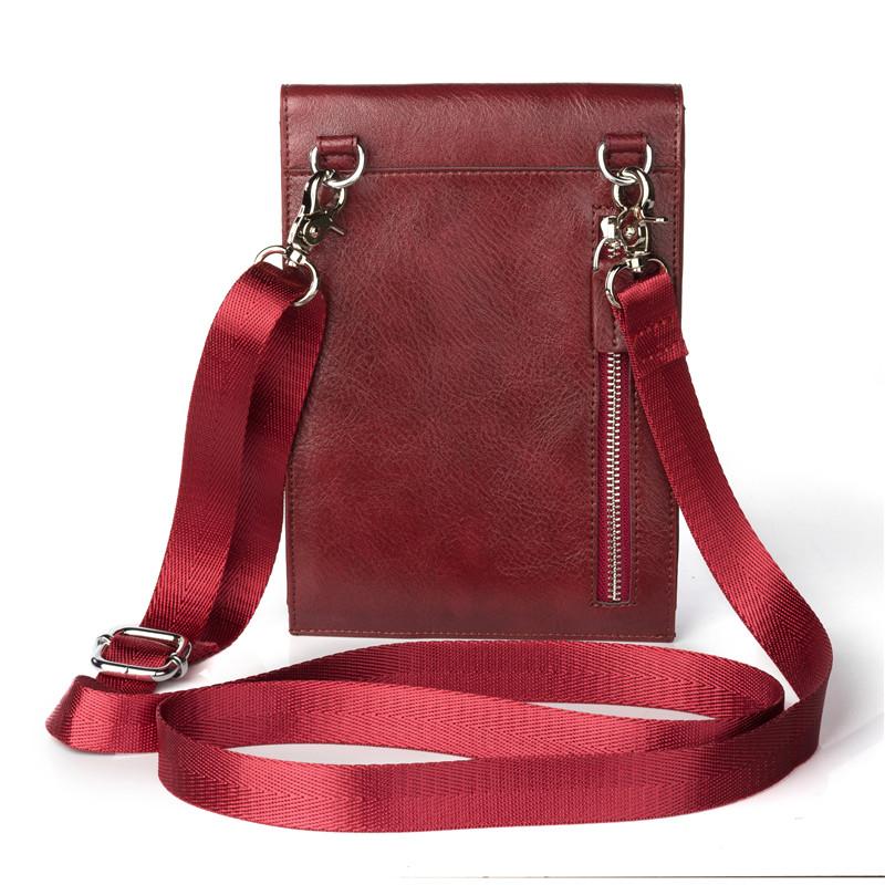 phone bag shoulder bag6