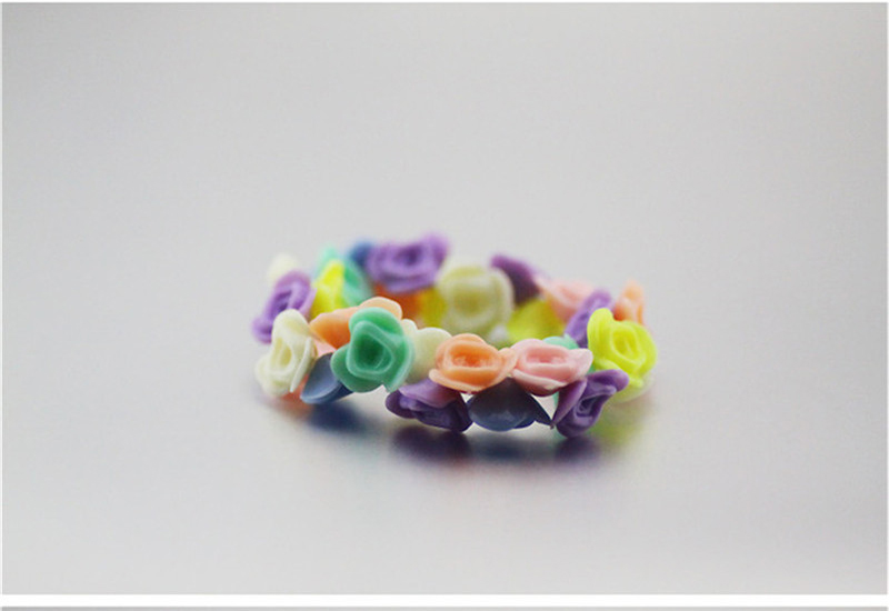 beads (16)