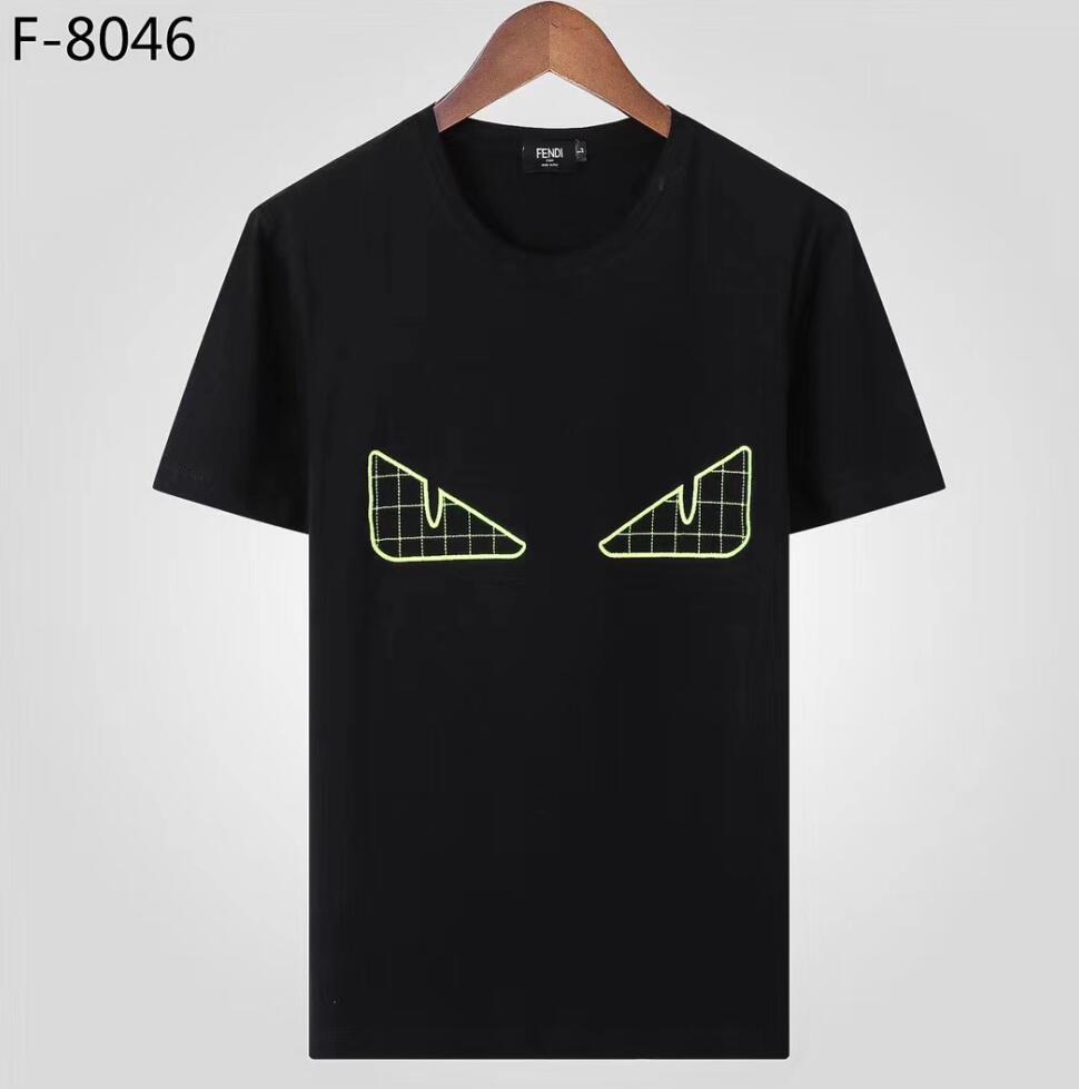 Por mayor Tipos De Camisetas - Comprar artículos baratos de ...