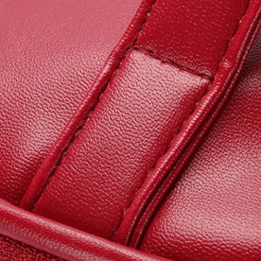 New Fashion Portable Multifunction Cosmetic Makeup Bag Travel Waterproof Storage Bag New Fashion Waterproof Makeup Bag