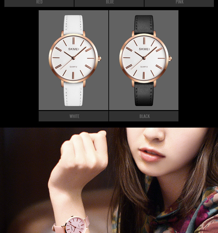 womens watches-4
