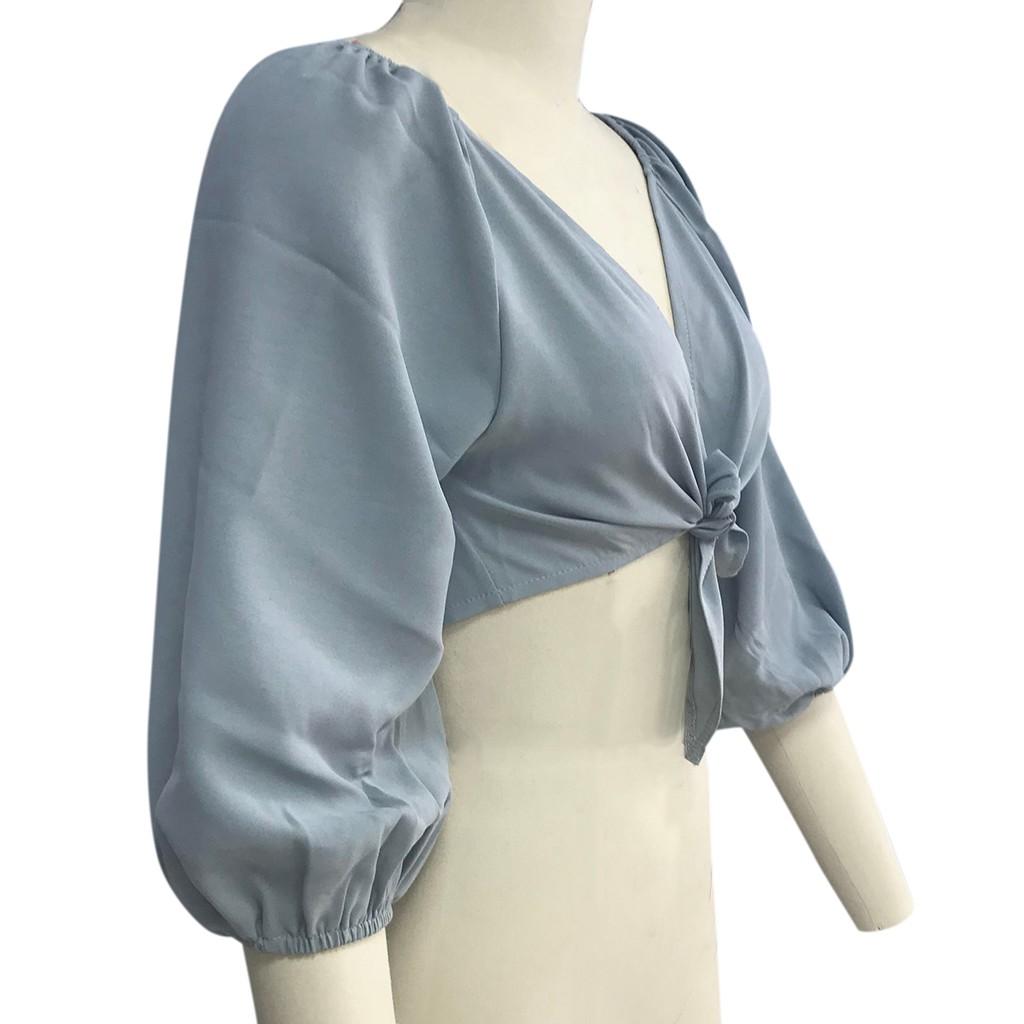 Cami Women 2019 Party Shirt Women Clothing Tops Summer Camis Sexy Lantern Sleeve Sleeveless Regata Feminina Camisolas Crop Tops