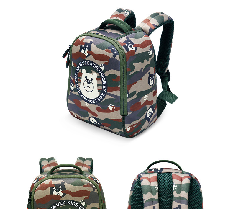 kids backpack (7)