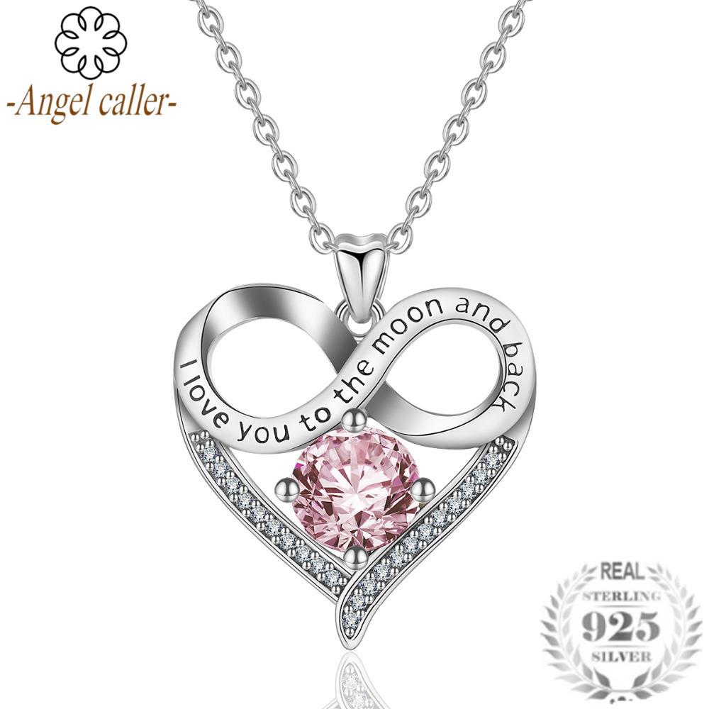 Corazón floray schmuckset 925 Sterling plata collar turquesa aretes pulsera nuevo