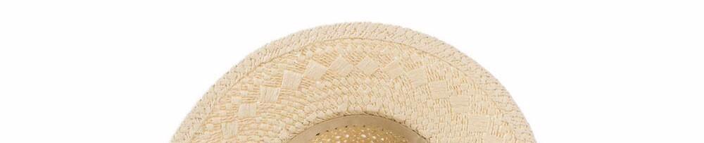 summer-beach-sunhats-panama-hats_08