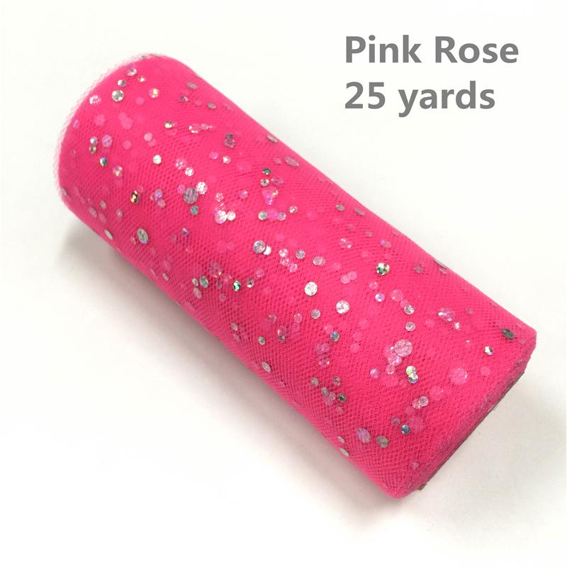 14pink-rose