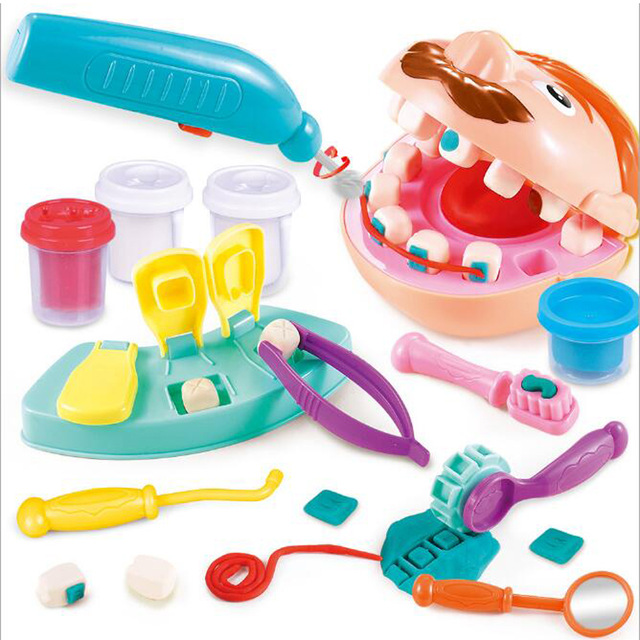 Pretend-Play-Toy-Dentist-Check-Teeth-Model-Set-Medical-Kit-Role-Play-Simulation-Early-Learning-Toys.jpg_640x640