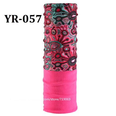 YR-057-9120
