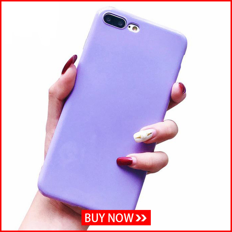Ascromy-For-iPhone-7-Case-Luxury-Candy-Color-Glitter-Shiny-Soft-TPU-Gel-Protective-Cover-Forw.jpg_640x640