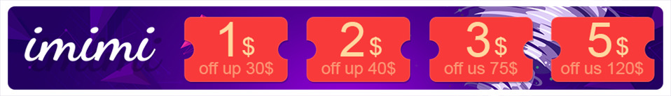 coupon banner