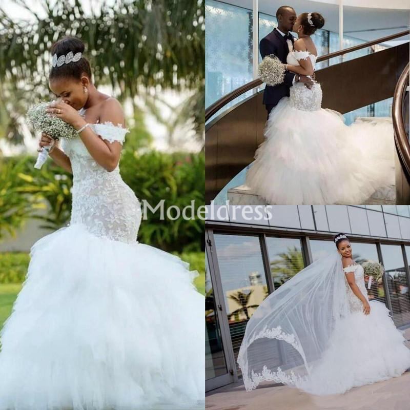 Wedding Guest Dresses Skirts Online Shopping Buy Wedding Guest Dresses Skirts At Dhgate Com,Lace Open Back Beach Wedding Dresses