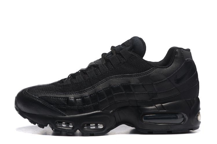 Women's Classic Trainers Nike Air Max 95 Women's red 50% off