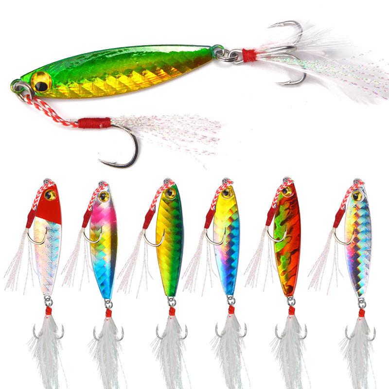4.3cm//4g mini popper lure trout lures ultralight fishing lure topwaterCrankba DD