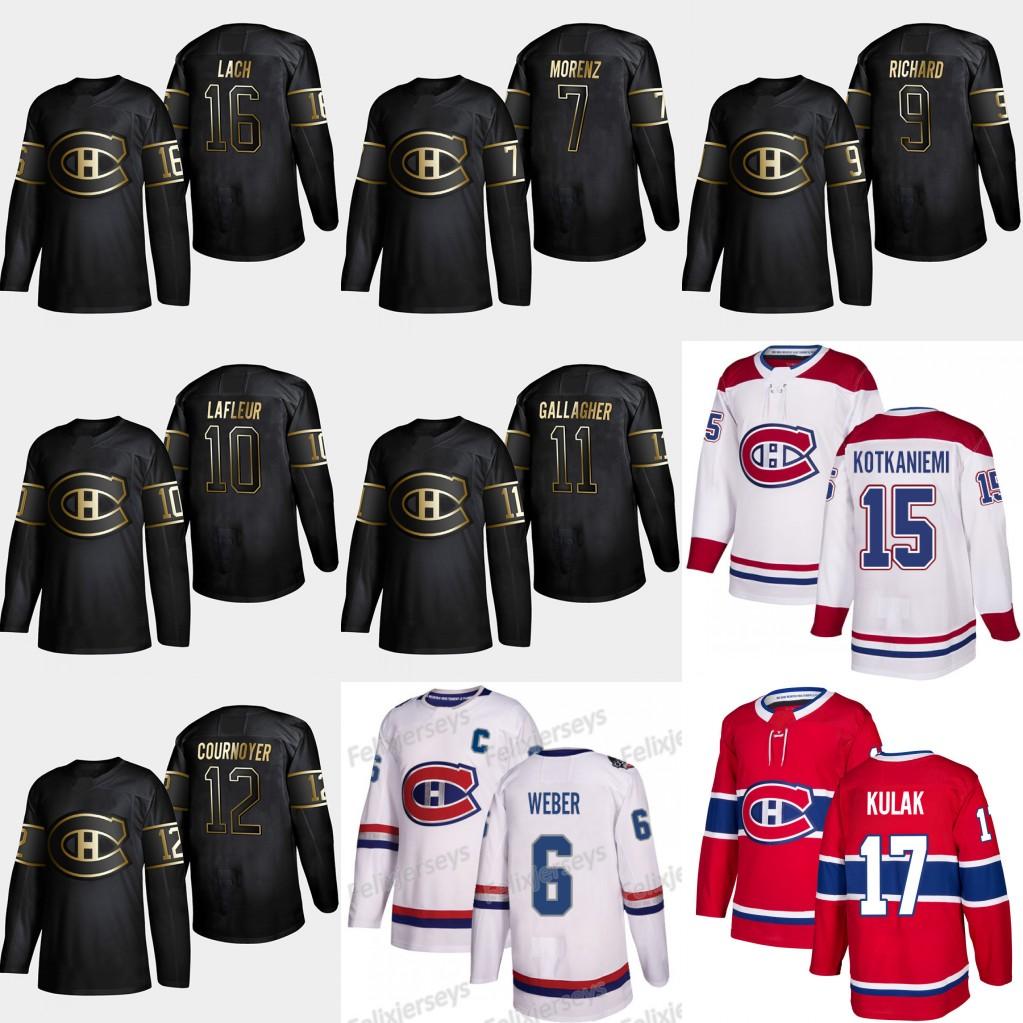 Promotion Maillots Canadiens De Montreal Noir Vente Maillots Canadiens De Montreal Noir 2021 Sur Fr Dhgate Com