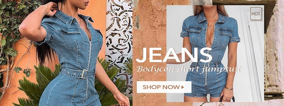 G-jeans