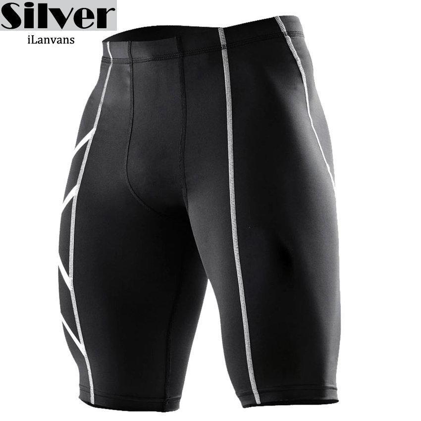 silver_1
